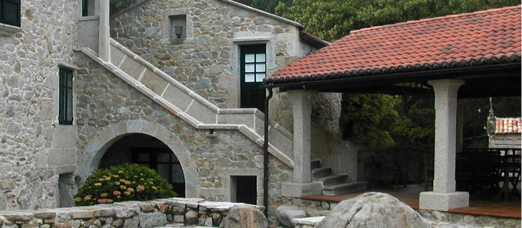 rehabilitacion de viviendas galicia