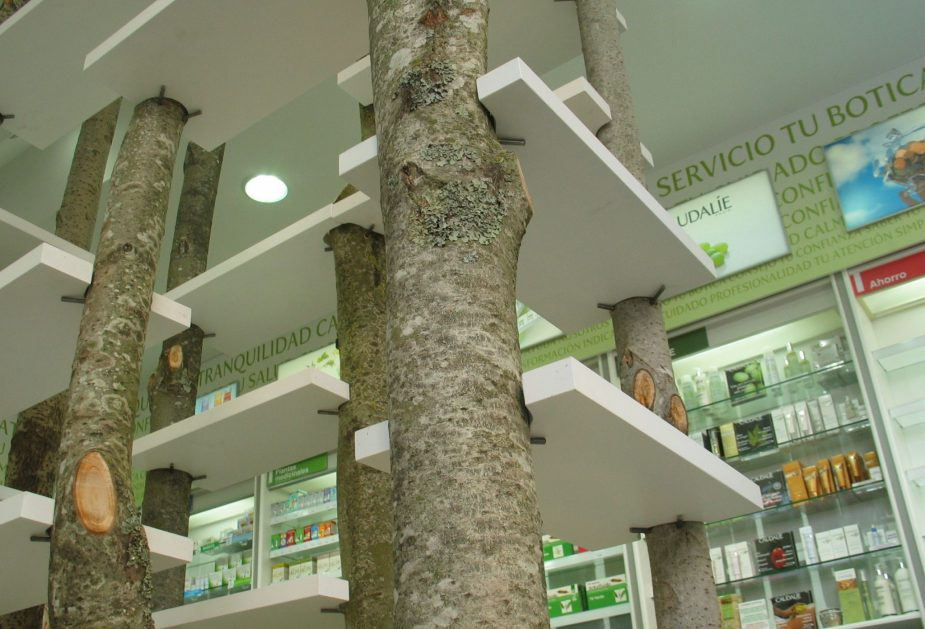diseño-y-decoracion-de-locales-comerciales-galicia