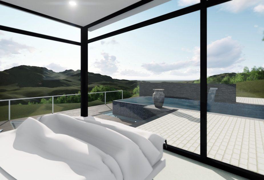 interiori-vivienda-unifamiliar-galicia