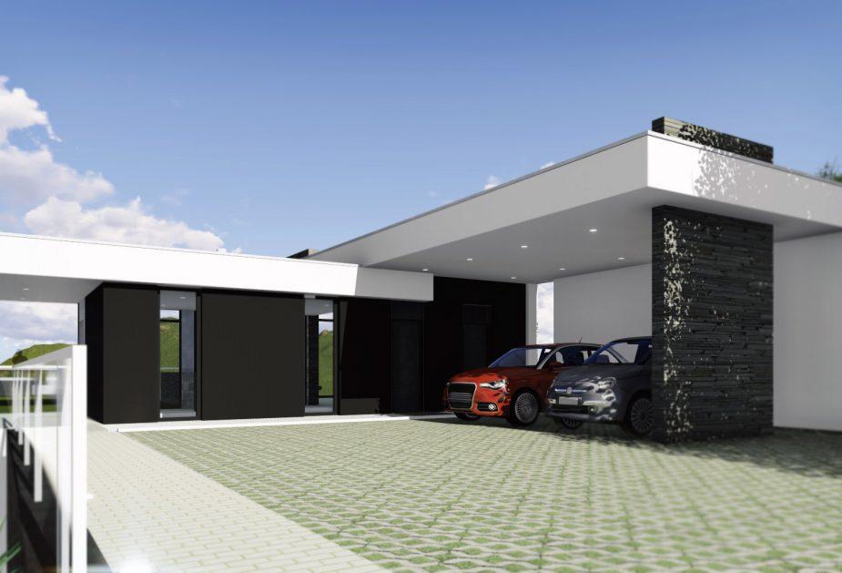 arquitectos-galicia