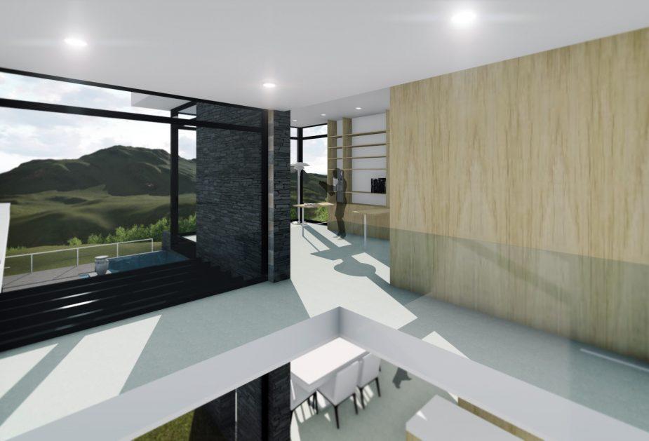 diseño-vivienda-bioclimatica