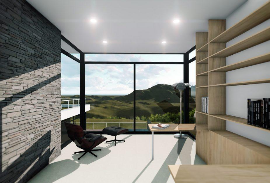 vivienda-unifamiliar-vigo-estudio-de-arquitectura-adc-espacios