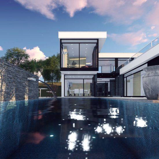 proyecto-de-vivienda-moderna-vigo