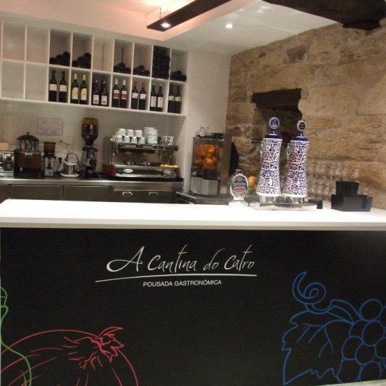 diseno-de-restaurante-galicia-adc-espacios-arquitectos