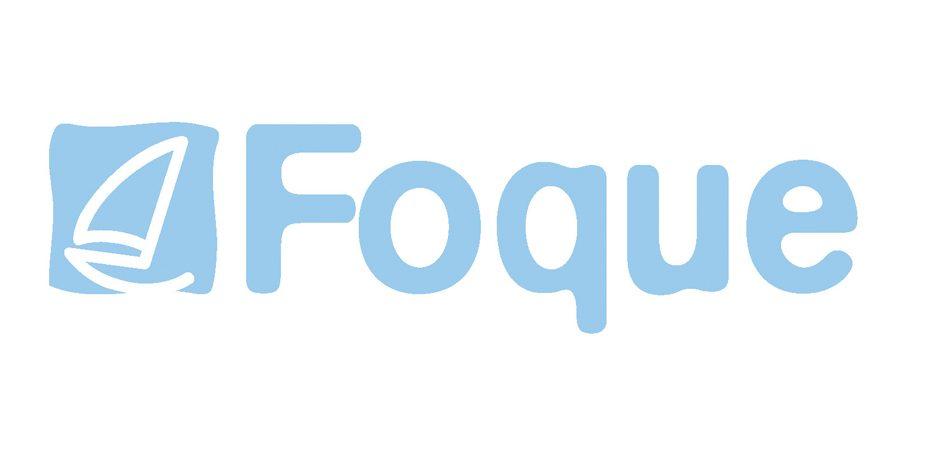 diseño-imagen-corporativa-foque-adc-espacios