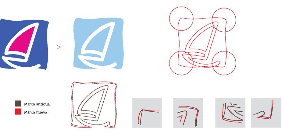 diseño-de-identidad-corporativa-foque-estudio-adc-espacios