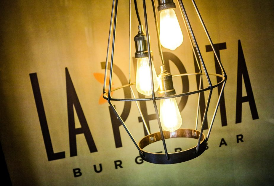 lamparas-la-pepita-burger-bar