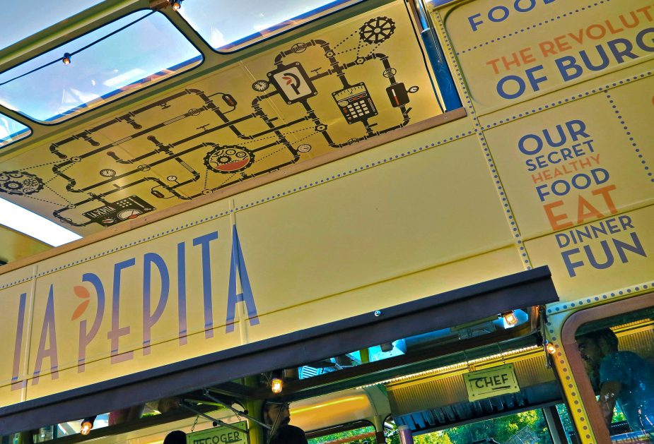 foodtruck-la-pepita-on-the-road