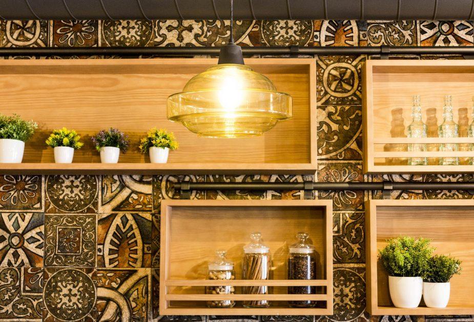 proyecto-restaurante-galicia