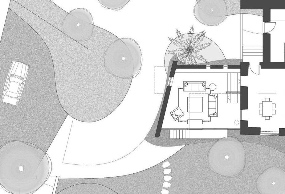 estudio-de-arquitectura-diseño-y-comunicación