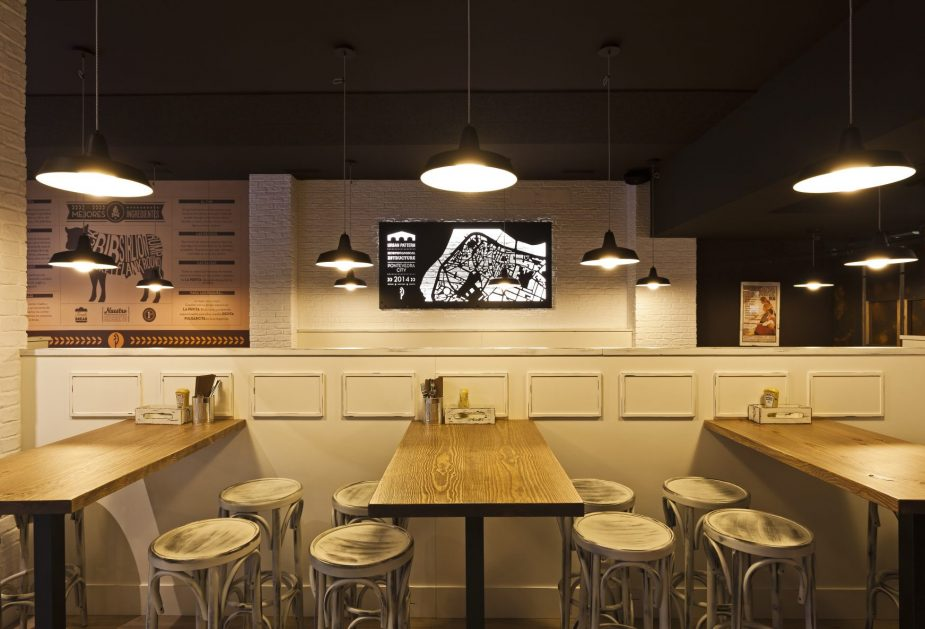 diseño-de-restaurante-pontevedra-la-pepita-burger-bar