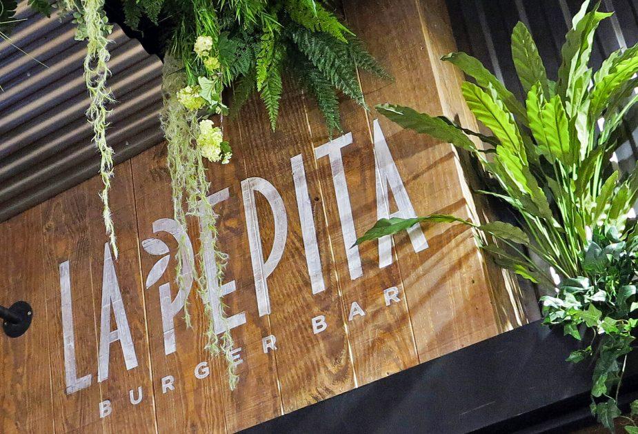 proyecto-la-pepita-burger-bar