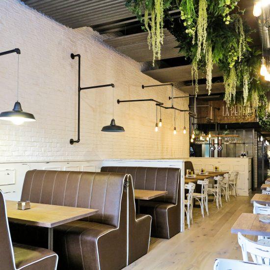 la-pepita-burger-bar-santiago-de-compostela-diseño-adc-espacios