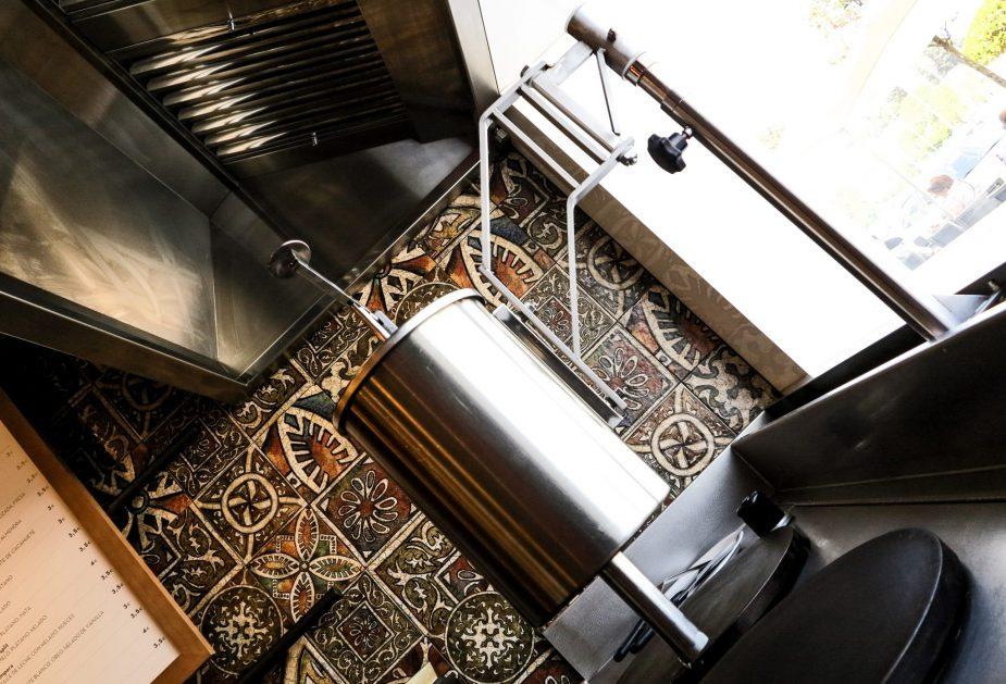 proyecto-cocina-restaurante