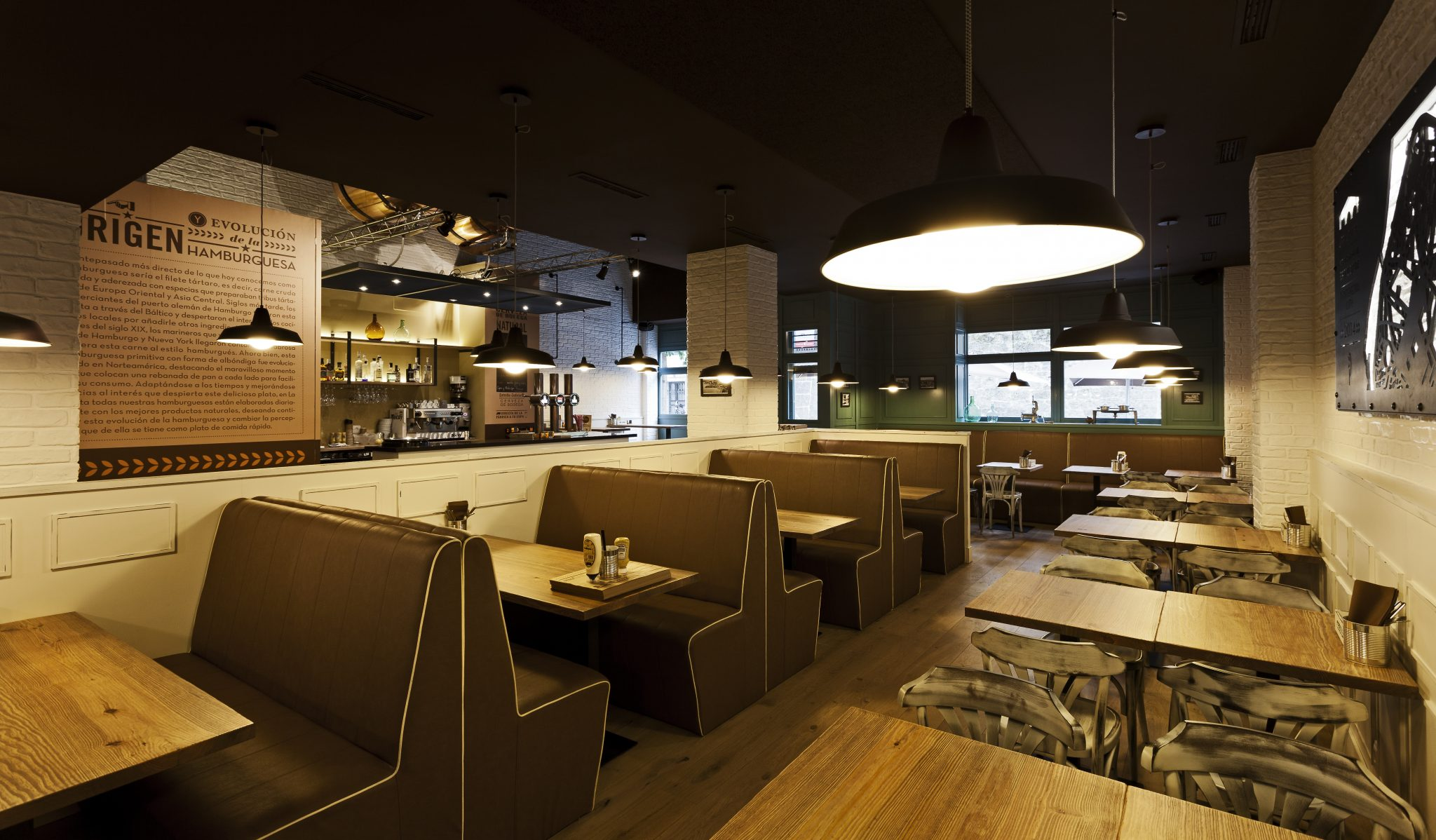 la-pepita-burger-bar-pontevedra-adc-espacios