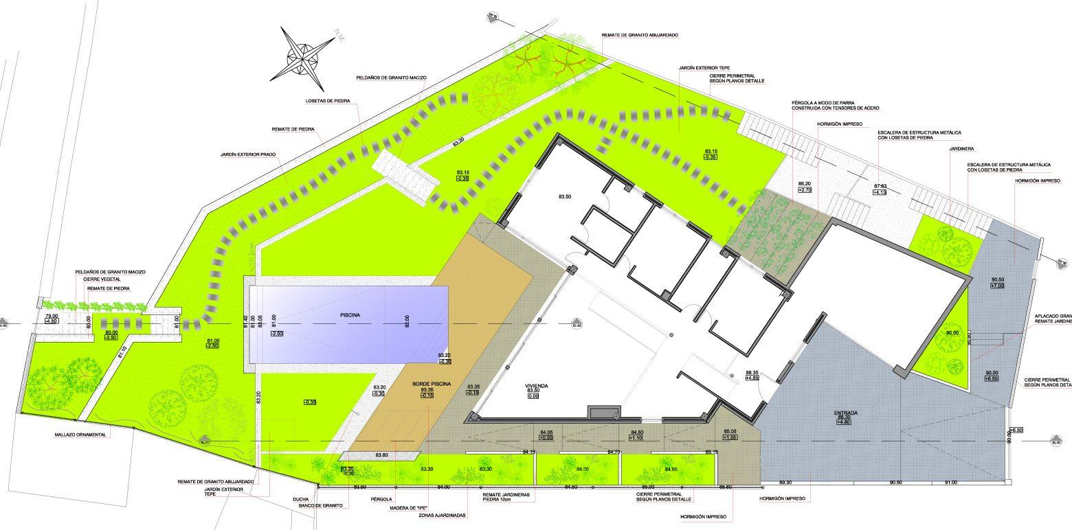 proyecto-paisajismo-vivienda-plano-circulaciones-adcespacios-arquitectos
