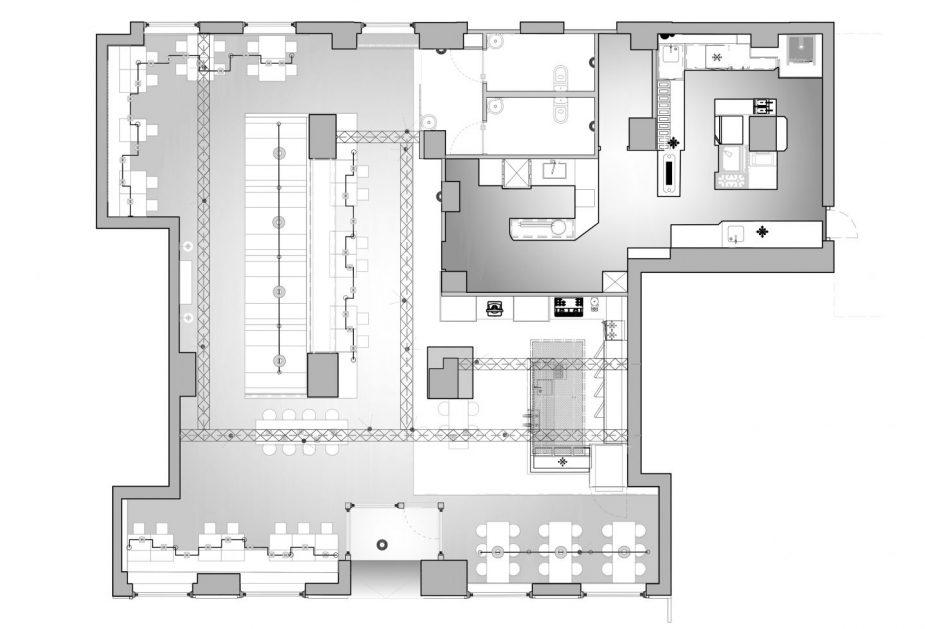 estudio-de-arquitectura-y-diseño