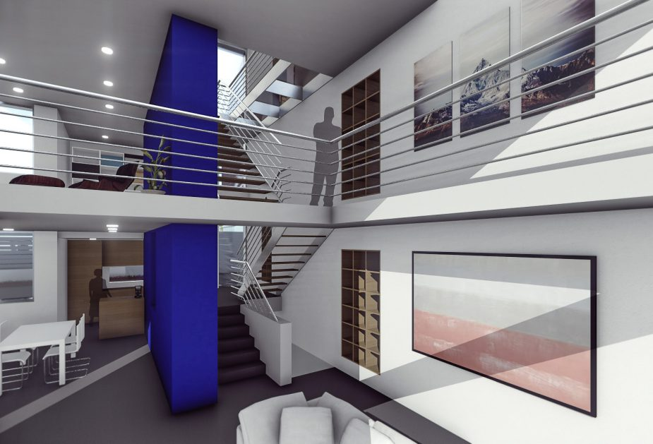 vivienda-unifamiliar-arquitectos-galicia