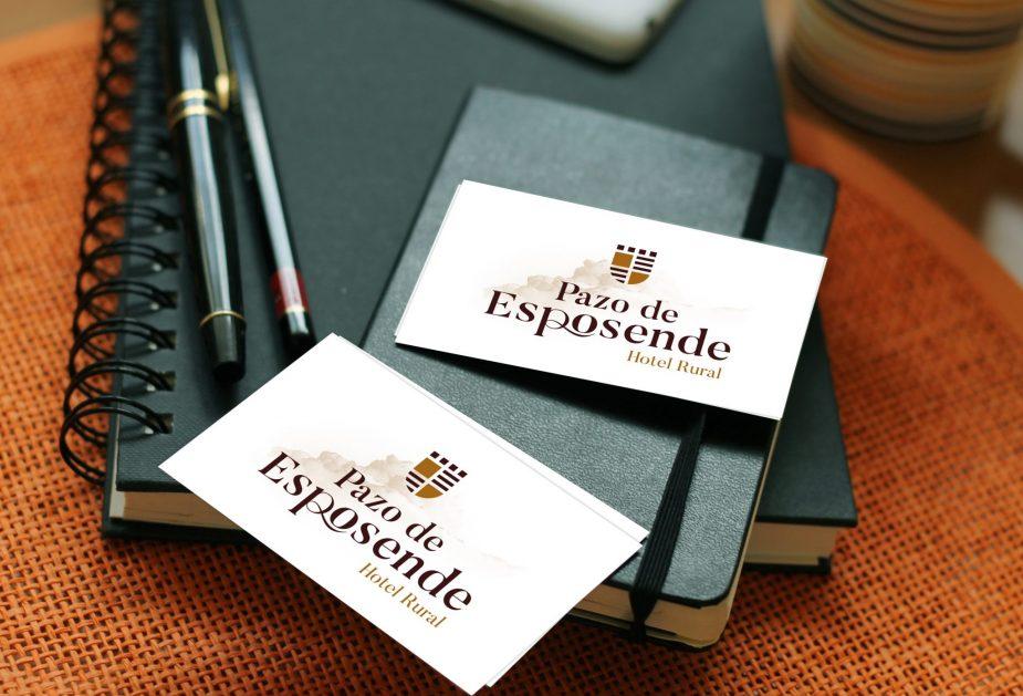 diseno-de-marca-hotel-galicia