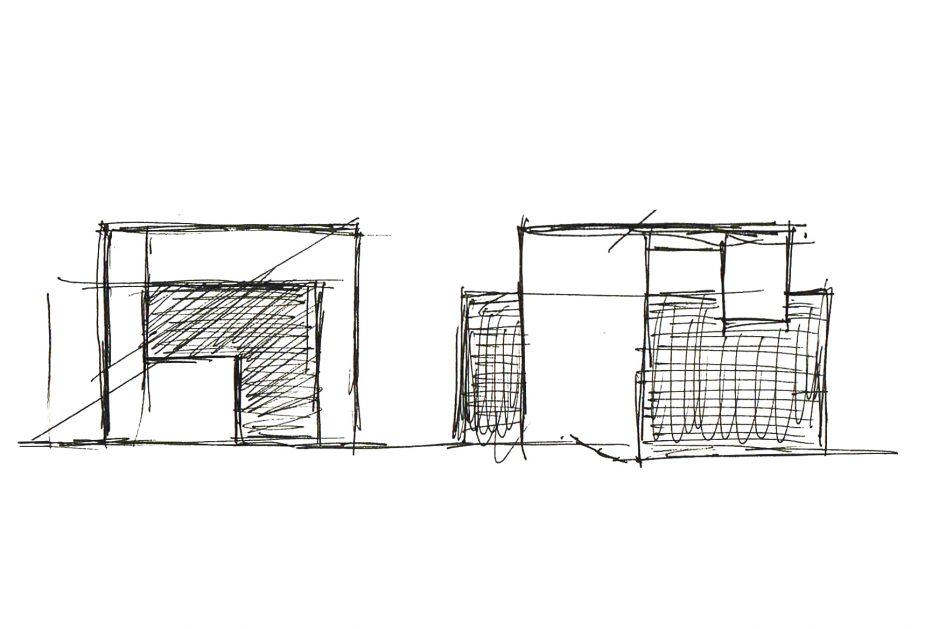 vivienda-unifamiliar-arquitecto-galicia