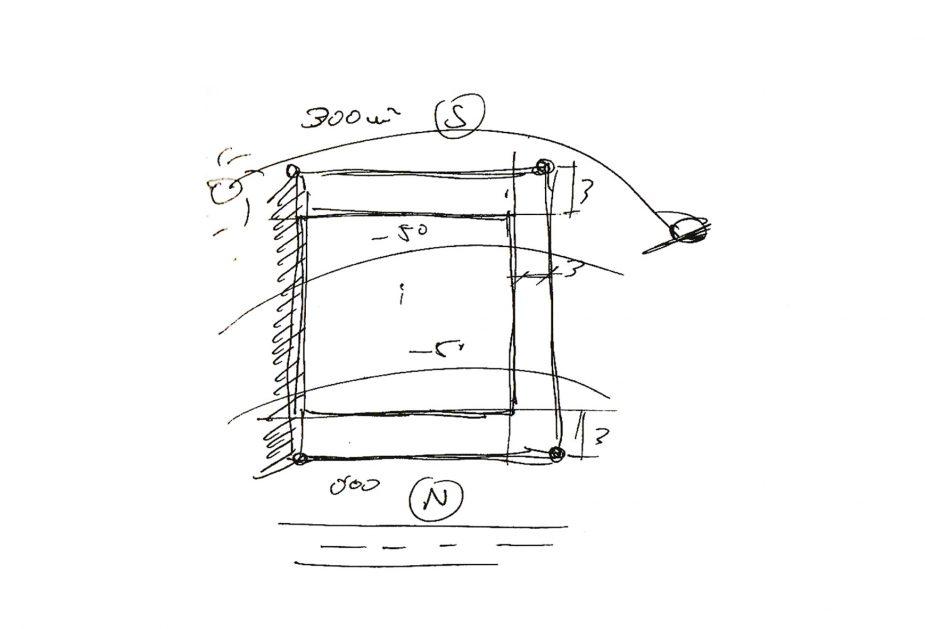 estudio-de-arquitectura-galicia-adc-esapcios