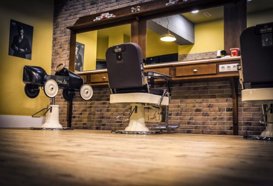 diseño-de-franquicia-peluqueria