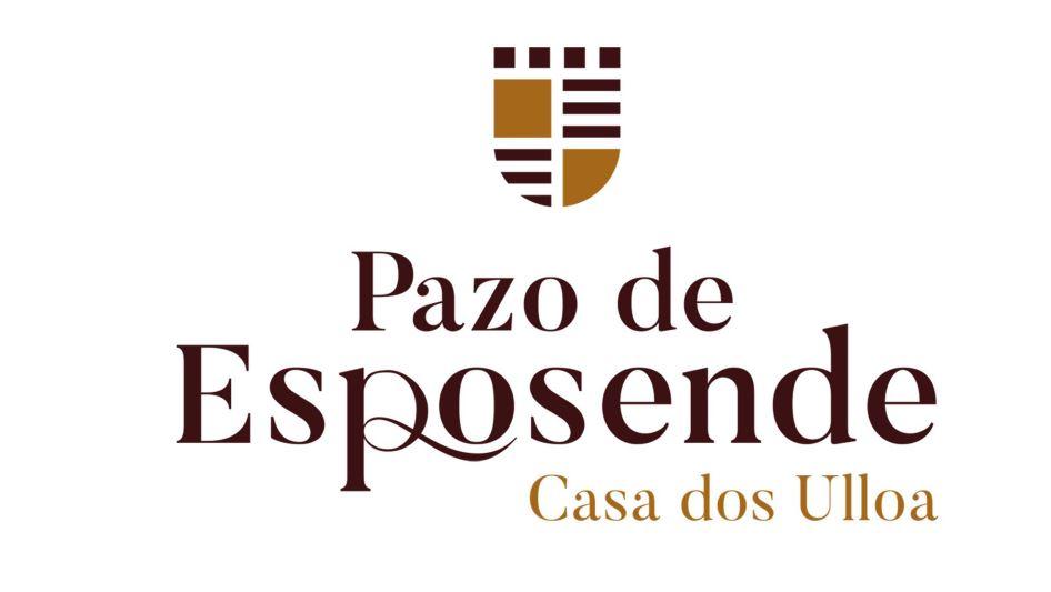 diseño-de-marca-hoteles-galicia