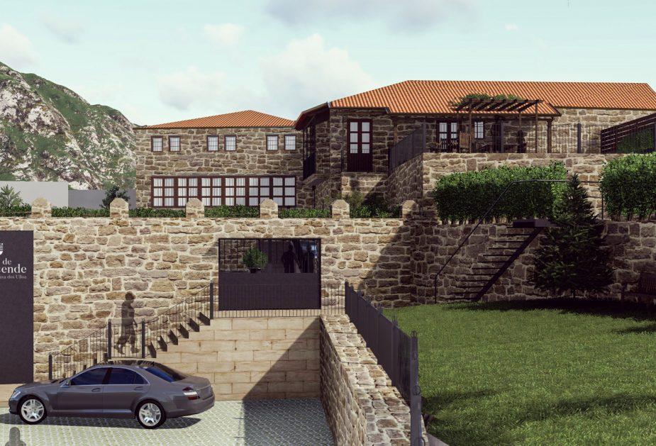 proyecto-hotel-galicia