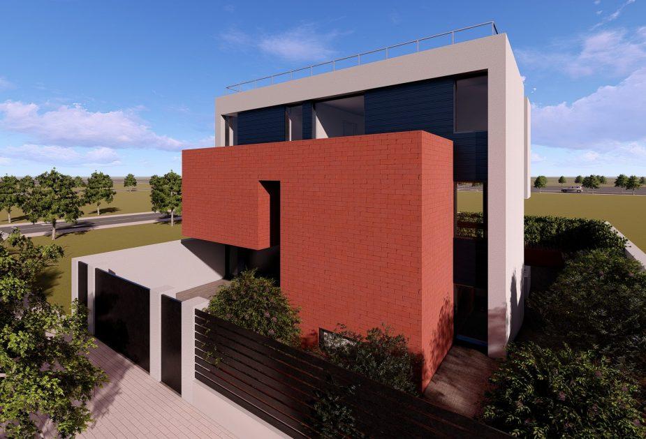 estudio-de-arquitectura-galicia