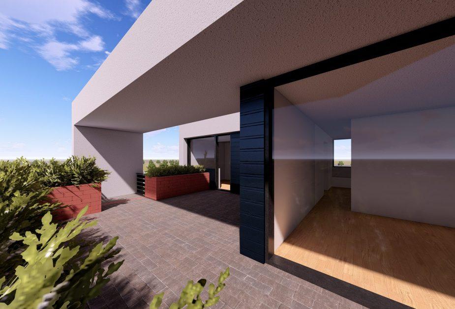 arquiectos-vigo-vivienda-unifamiliar