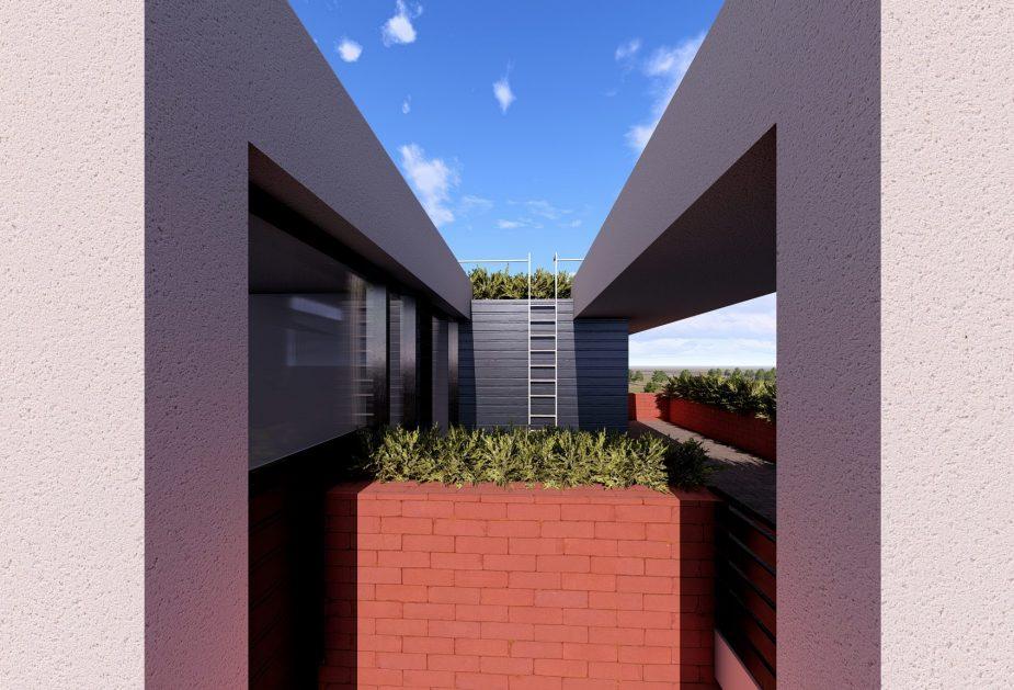 arquitectos-vigo-vivienda-unifamiliar
