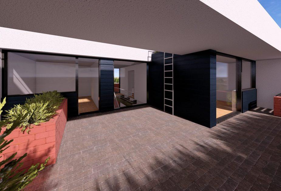 arquitectos-galicia-vivienda-cotemporanea