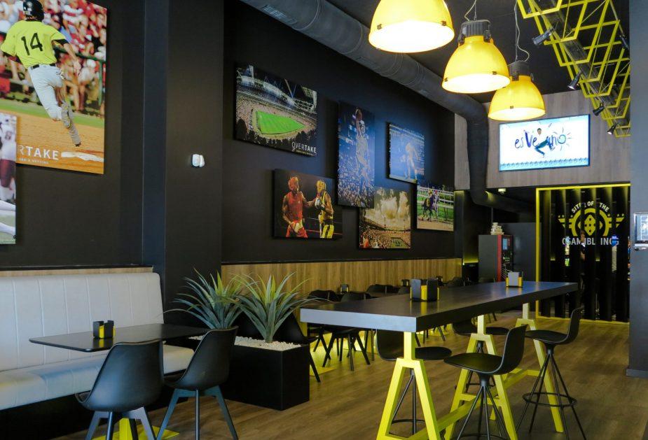 interiorismo-bar-vigo-adc-espacios