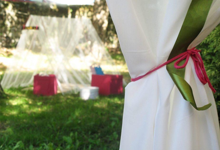 diseno-y-decoracion-de-eventos-galicia