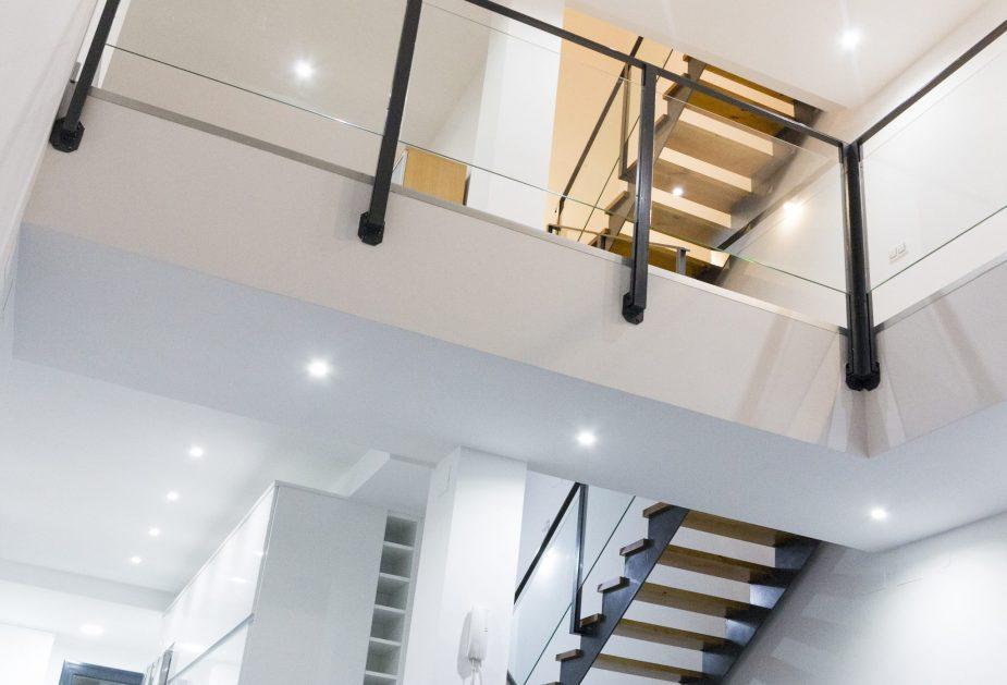 interior-vivienda-arquitectosunifamiliar-galicia