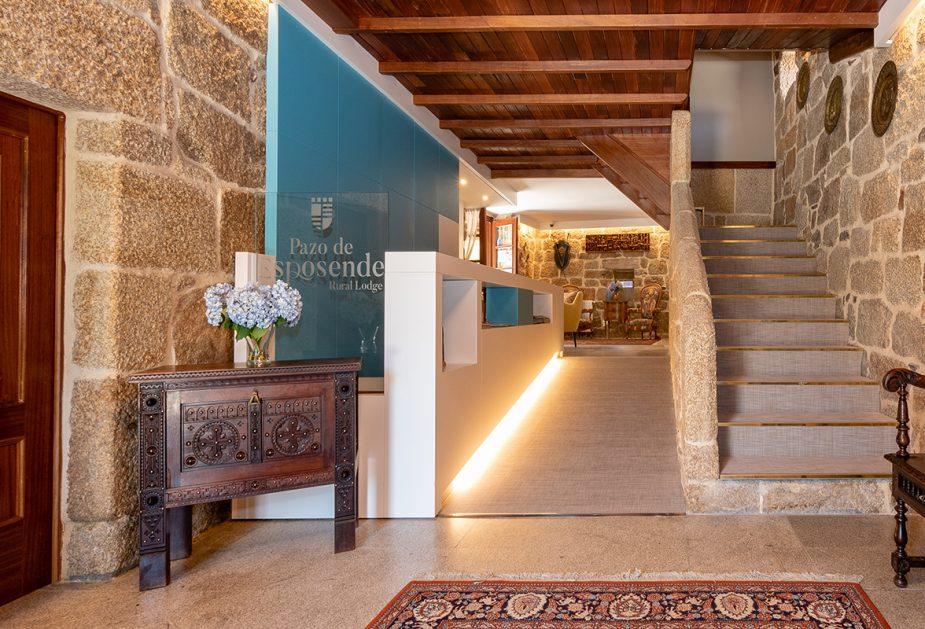 rehabilitacion-hoteles.galicia