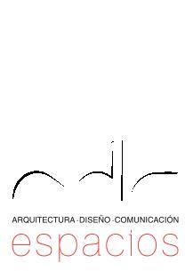 estudio creativo de arquitectura y diseño galicia