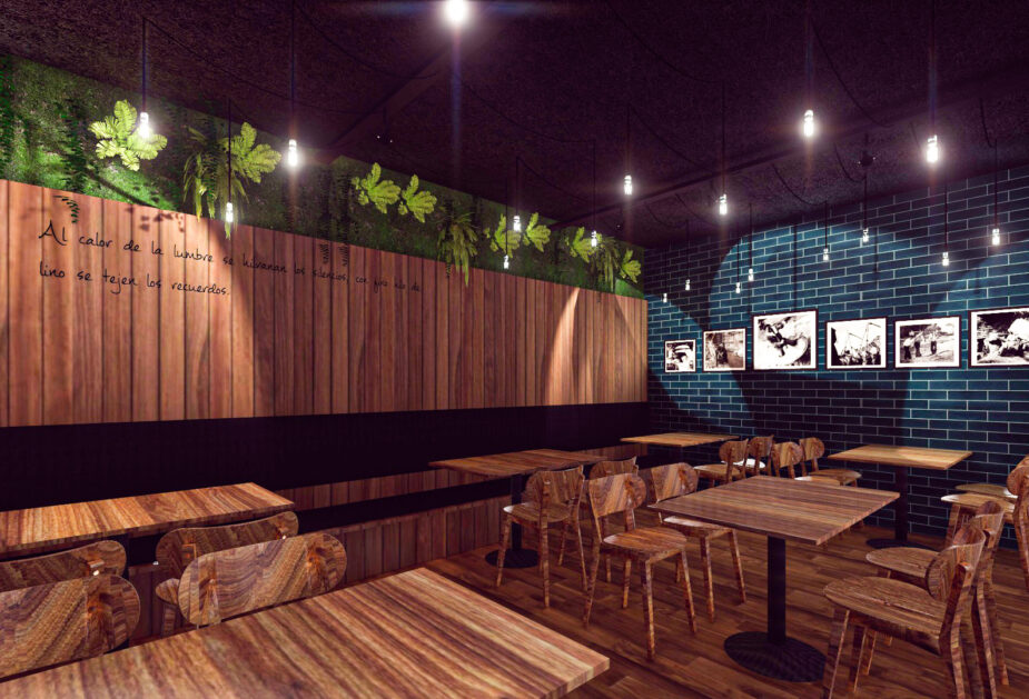 diseno-de-interior-galicia-restaurantes-adc-espacios
