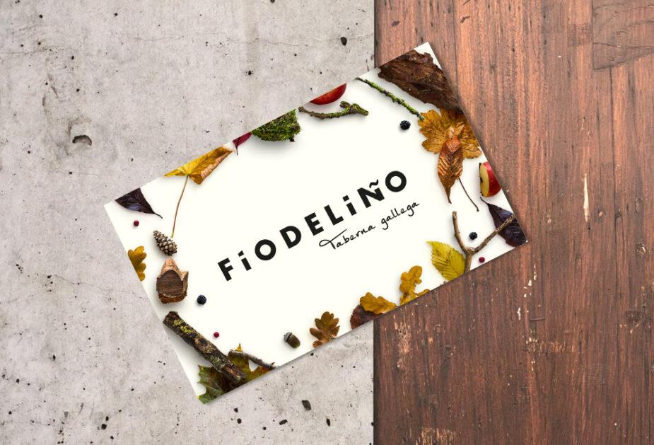 branding-y-diseño-web-galicia
