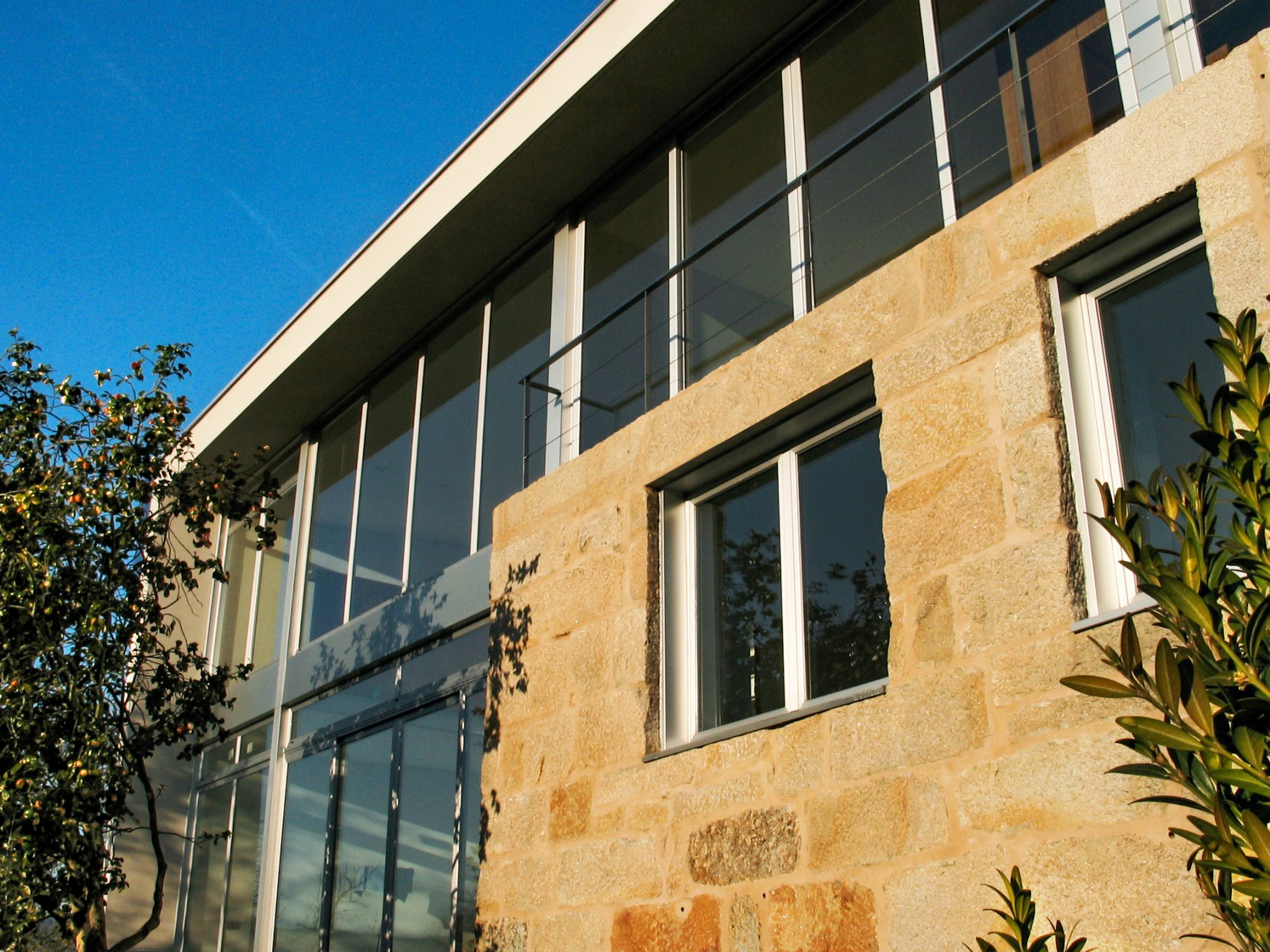 rehabilitacion-de-viviendas-galicia