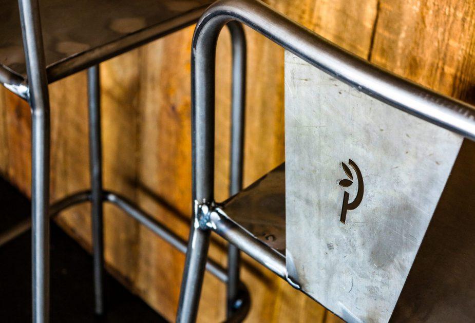 diseño-de-mobiliario-galicia