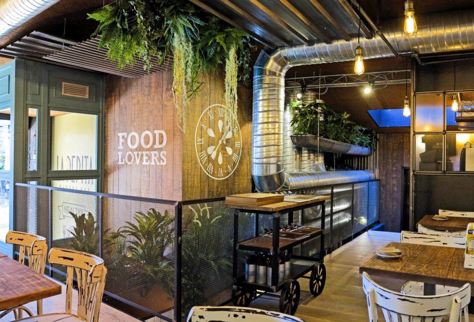 reforma-de-restaurante-a-coruña