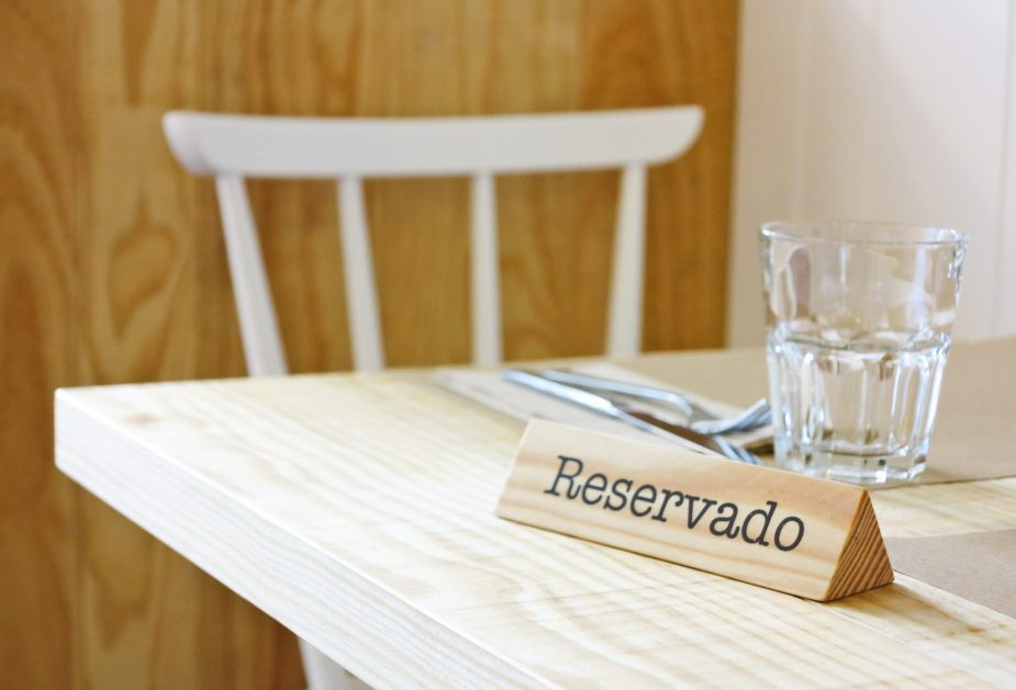 diseño-restaurante-vigo-adcespacios