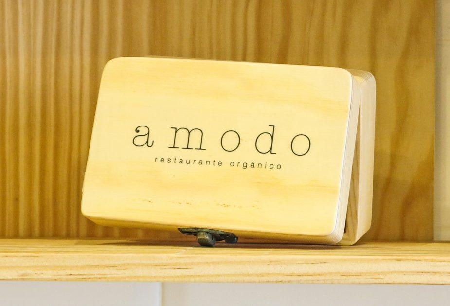diseño-de-restaurante-vbigo-amodo-restaurante-organico-adc-espacios