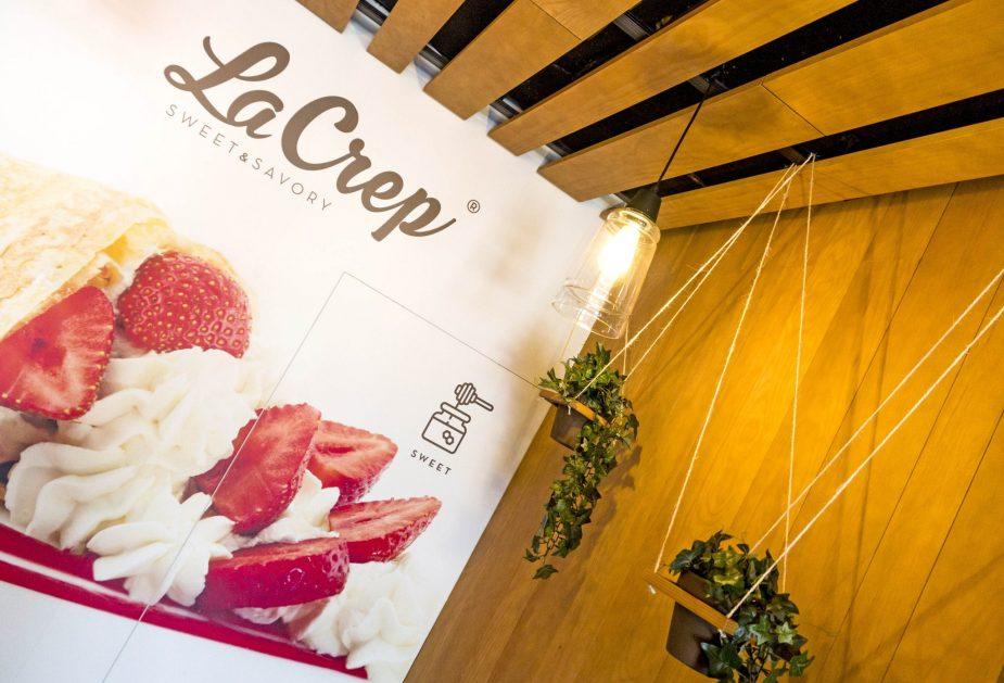 restaurante-la-crep-baiona