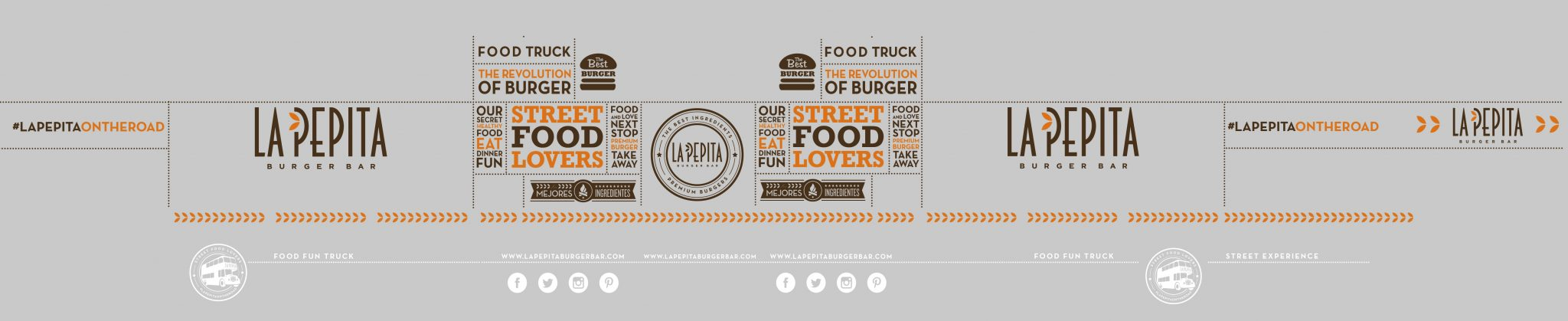 imagen-corporativa-la-pepita-burger-bar