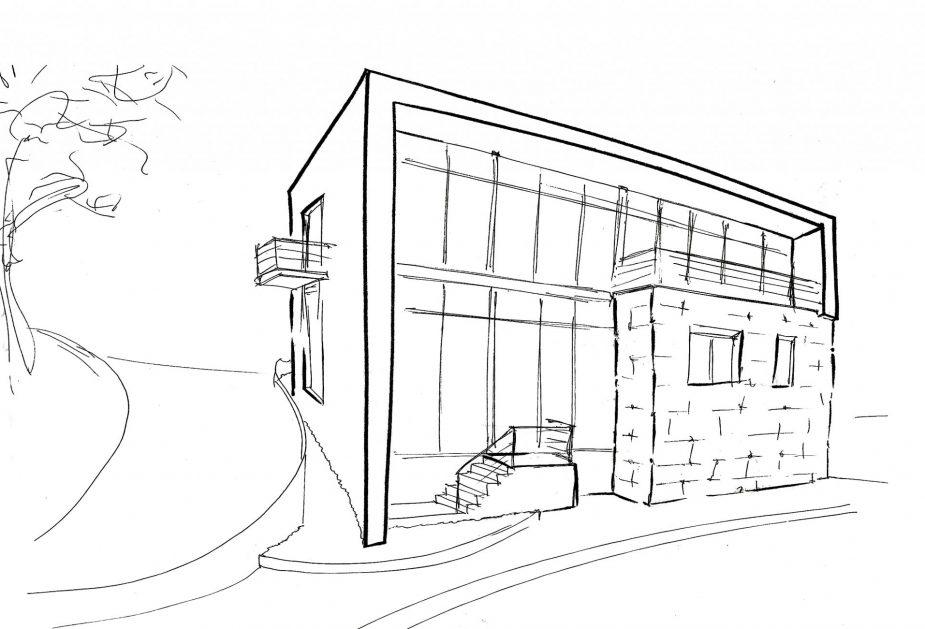 estudio-de-arquitectos-vigo