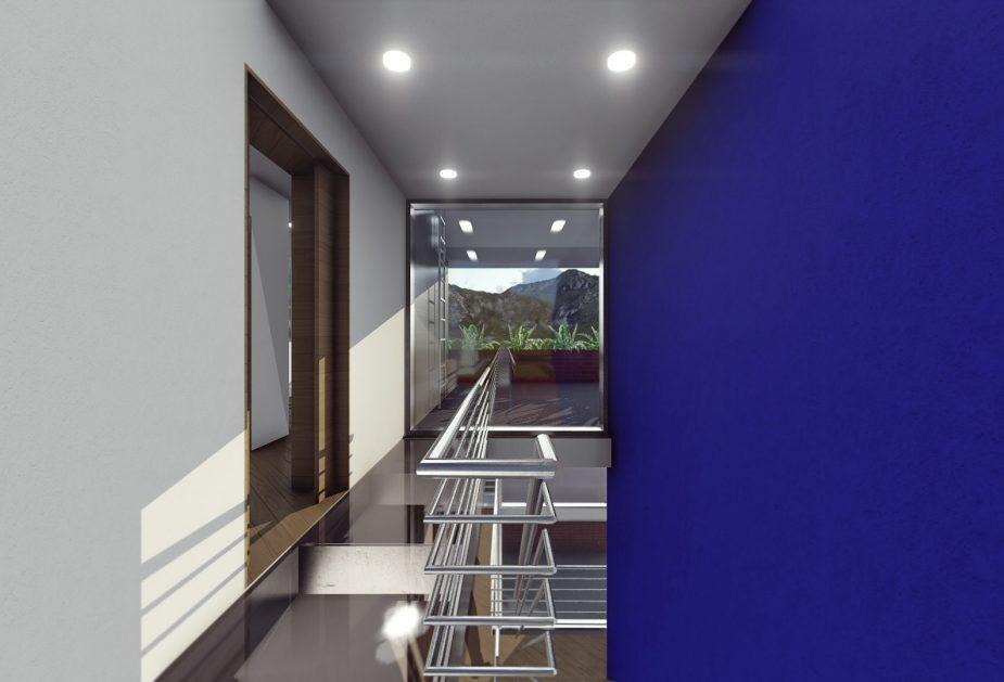 diseno-interior-vivienda-galicia-adc-espacios-arquitectos