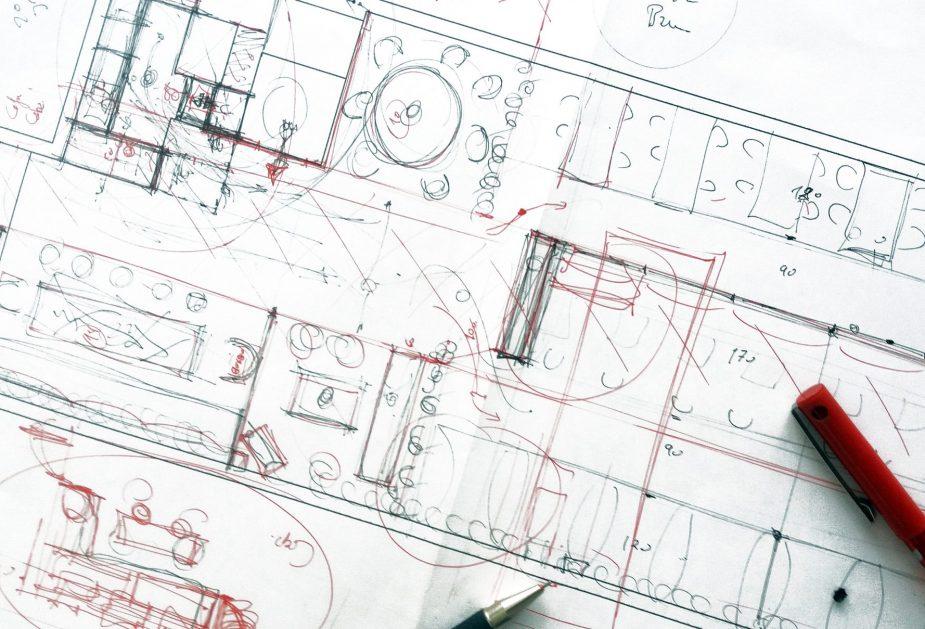 arquitecto-vigo