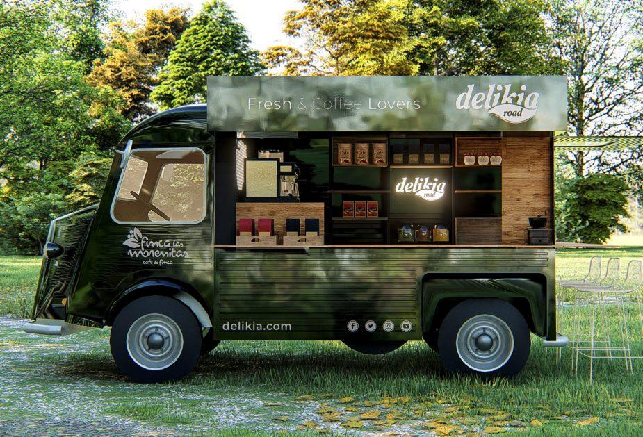 diseno-de-food-truck-galicia